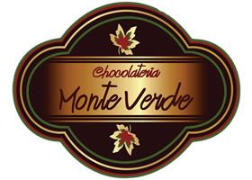 Logo Chocolateria