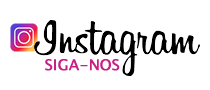 instagram qualificando