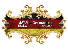 Logo Germanica